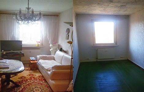 wohnunsaufl sung leipzig wohnungsber umung xxl m bel. Black Bedroom Furniture Sets. Home Design Ideas
